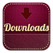 downloads-icon